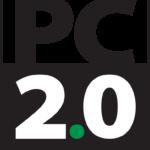 PC 2.0 Creeping Bentgrass