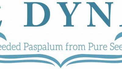 Semillas Fitó Named Mediterranean Distributor of Pure Dynasty® Seeded Paspalum
