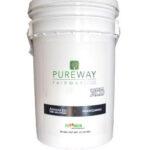 PureWay Creeping Bentgrass Blend