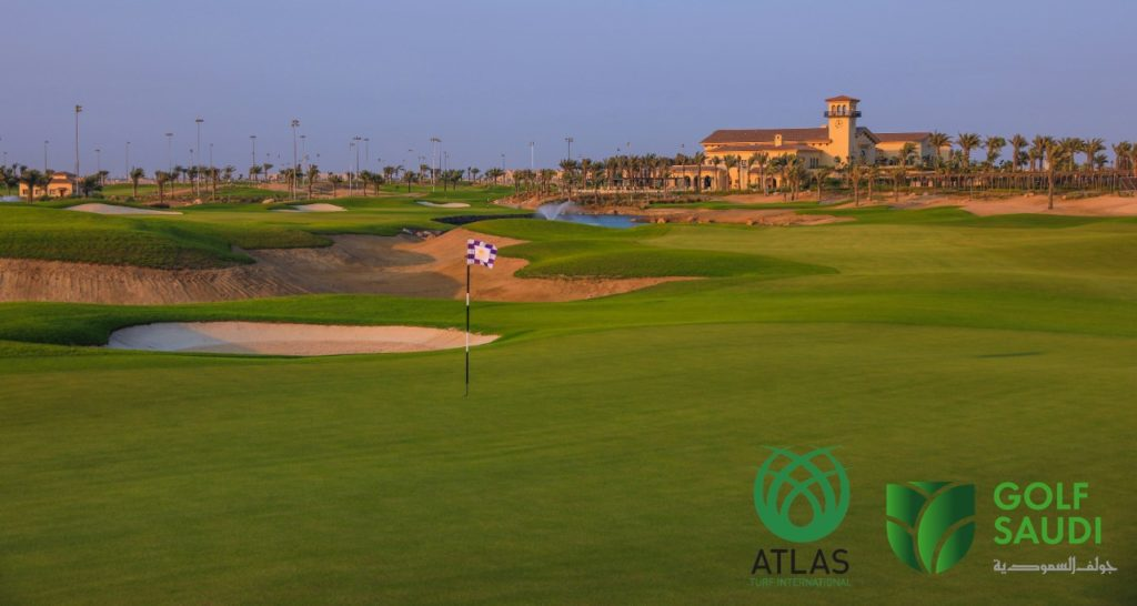 atlas-turf-golf-saudi-partnership