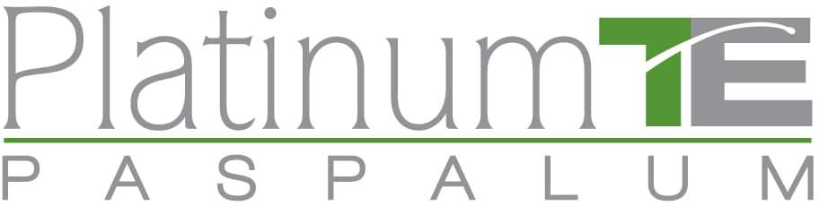 Platinum TE Paspalum